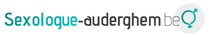 Sexologue Auderghem